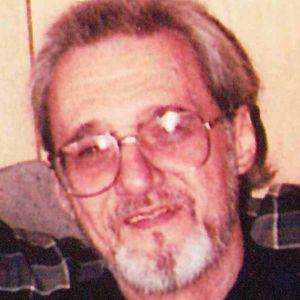 Bruce Broski