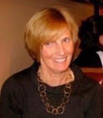 Lois Schmidt obituary photo