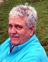 James Rourke obituary photo