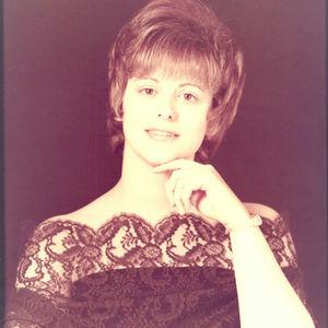 Ms. Susan Cheryl Butler-Cornell