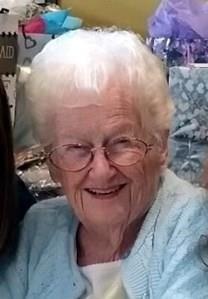 Charlene M. Lazzara obituary photo