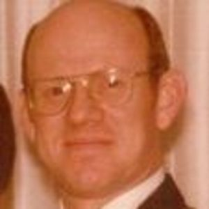 Major Franklin Edward Mayo (USAF, Ret.)