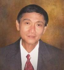 Tinh Qui Nguyen obituary photo
