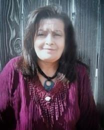 Delma Martinez Mata obituary photo