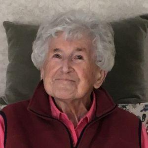 Ethel B. (Los) Vadala
