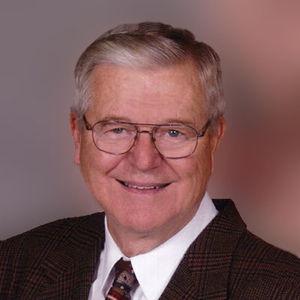 Kenneth Joseph Hessling