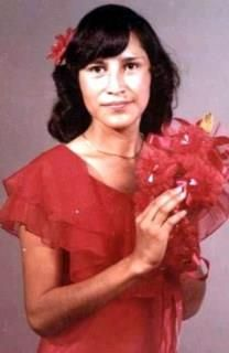 Margarita Morales De Cruz obituary photo
