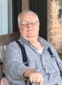 Ronald A. Schwartzkopf obituary photo