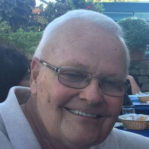 William S. Petryniec
