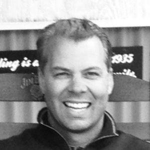 Thomas P. Myhre