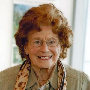 Rose Cecilia Malinchak