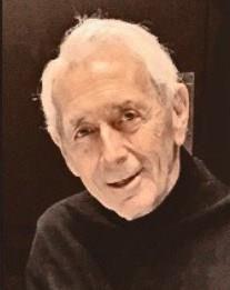 Robert Wayne Clifford obituary photo
