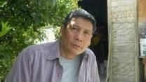 Eduardo Aquino Cailing obituary photo