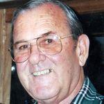 Portrait of Robert (Bob) L. Cardelli