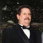 Stephen F. Sullivan