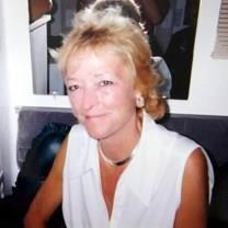 Dolores Sharon Milligan obituary photo