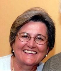 Fima Marinkovic obituary photo