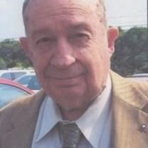 William Lakin