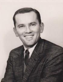 Afton D. Bailey obituary photo