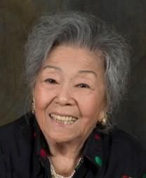 Nhan Thi Truong obituary photo