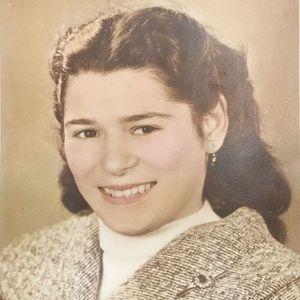 Lelia Abrami