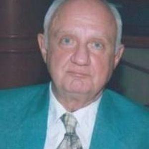 Leonard J. Bellanca