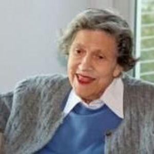 Virginia Merrills Tomasulo Anthes