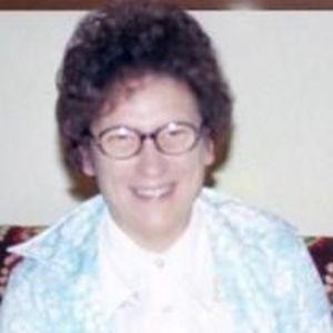 Jean Ellen Conner