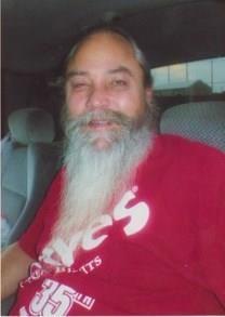 Bobby Lee Wood obituary photo