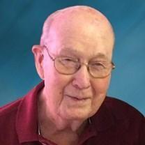 George Raymond Guimond obituary photo
