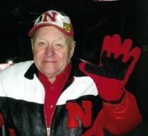 Charles D. Schmidt obituary photo