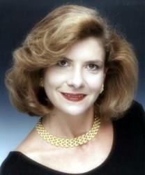 Theda Ann Galvis obituary photo