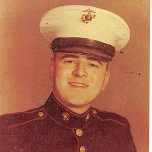 "Paul ""Paulie"" DeCurtis, Jr. Obituary Photo"
