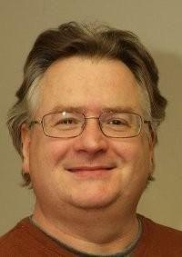 Bruce W. Gardner obituary photo