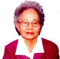 Mau T. Nguyen obituary photo