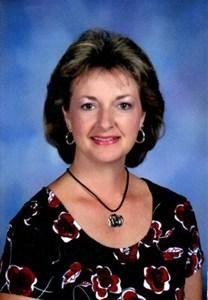 Lisa L. Jacobs obituary photo