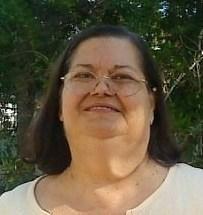 Patricia I. Hubbard obituary photo