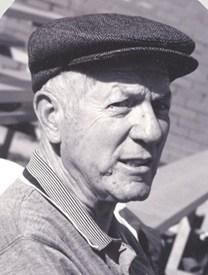 Phillip Charles Noto obituary photo