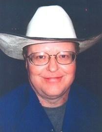 Curtis S. Faux obituary photo