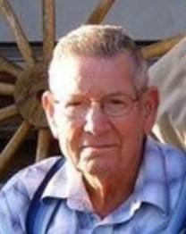 Walter W. Childers obituary photo