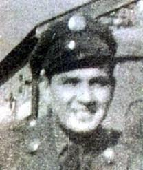 Amador S. Sanchez obituary photo