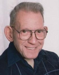 Roy D. Owen obituary photo