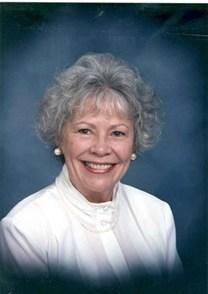 Phyllis Jean Coleman Johnston obituary photo