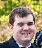Kyle Atchison obituary photo