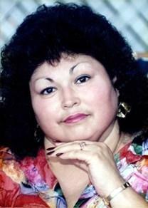 Mary Ellen Bortel obituary photo
