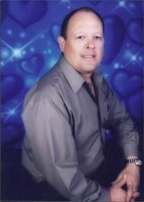 Rene PENA obituary photo