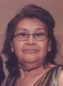 Mirta Banda Beins obituary photo