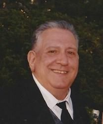 Salvatore Anthony Serpe obituary photo