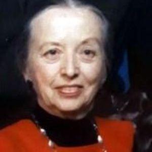 Jennifer Shultz Clark