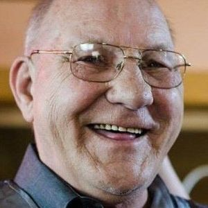 Norman Ray Surline, Sr.